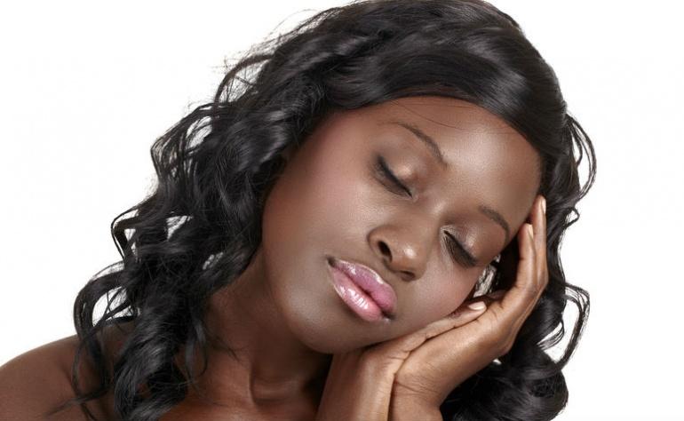 MHG Hair Care Tips